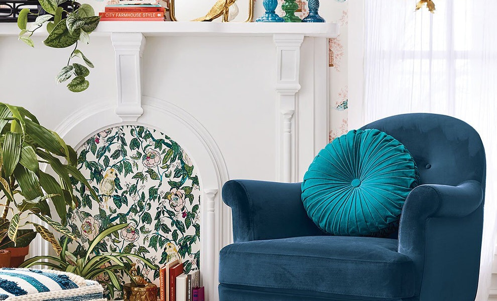 48 Home Decor Items At Target That Are Interior DesignerApproved Classy Interior Items For Home