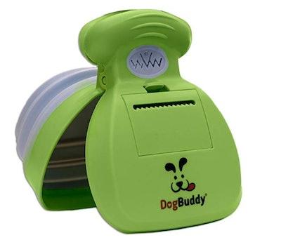 DogBuddy Pooper Scooper