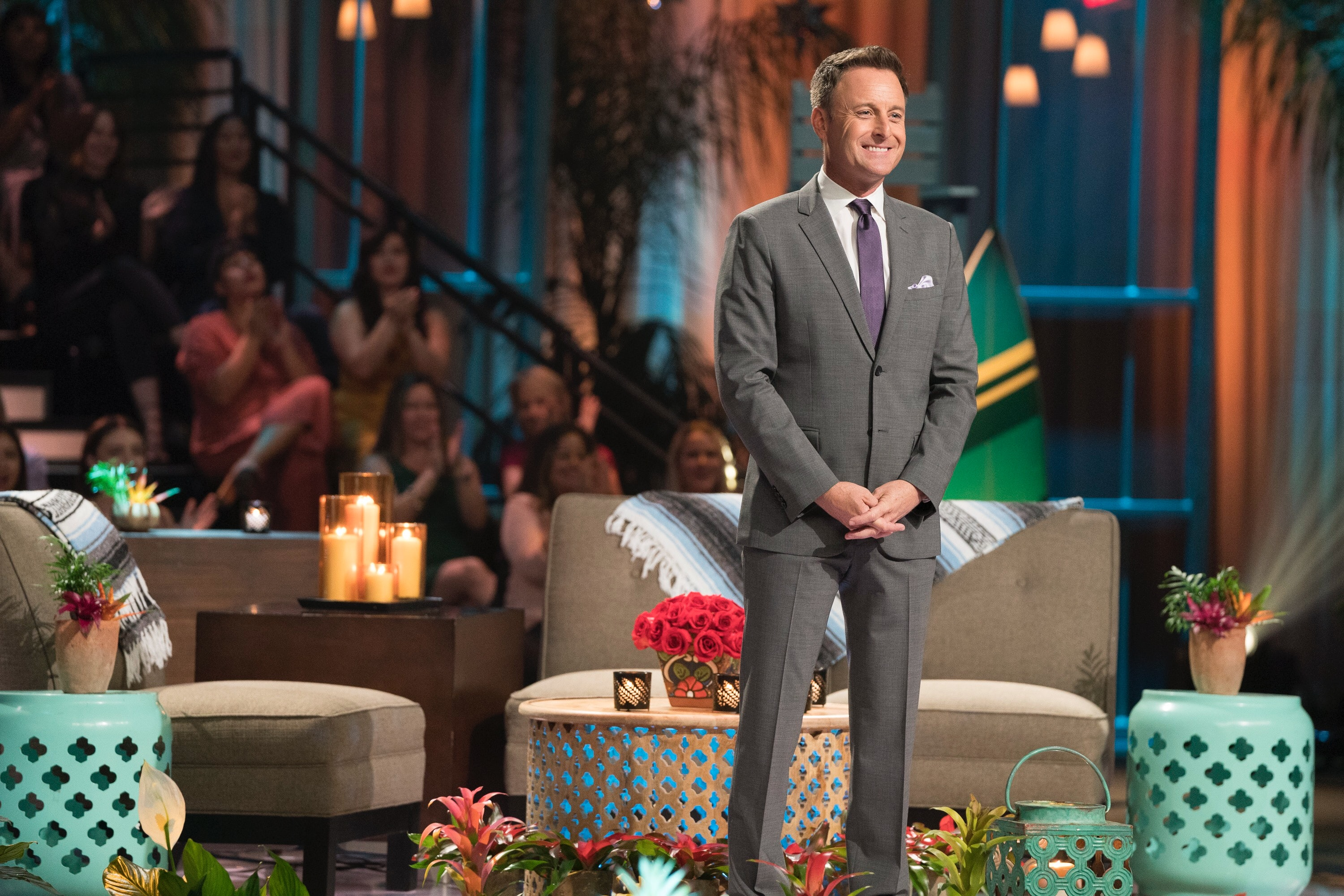 The Bachelor 2019 Premiere Date Is Set So Mark Your Calendars Now