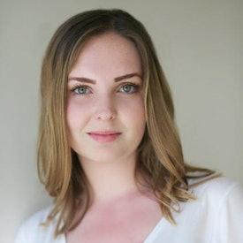 Eva Taylor Grant