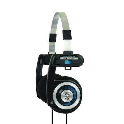 Koss Porta Pro Stereophones