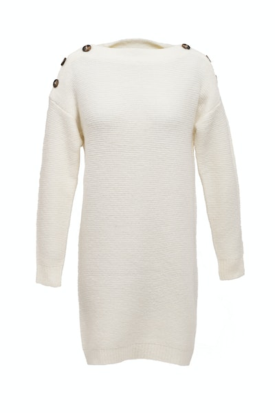 Chriselle Lim Collection Sawyer Sweater Dress