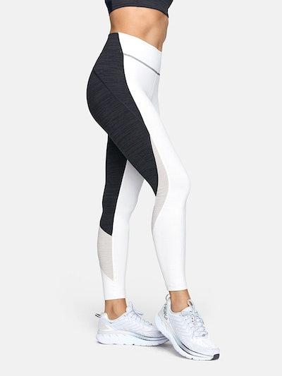 TechSweat 7/8 Zoom Legging