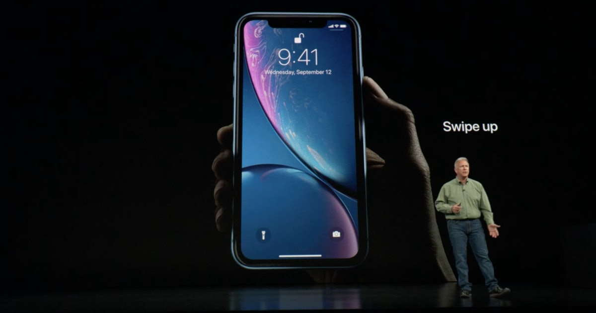 these photos of the iphone xr will have you running to the apple store. Black Bedroom Furniture Sets. Home Design Ideas