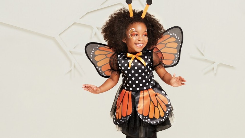 targets toddler halloween costumes are ridiculously cute youll want to buy all of them