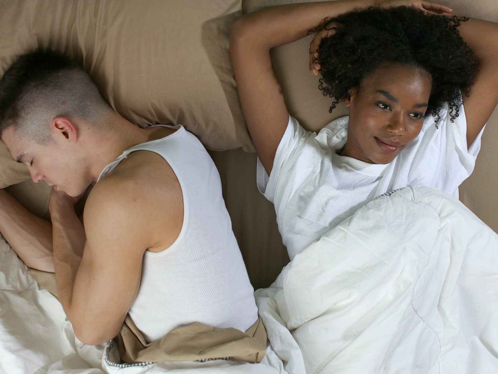 7 Unexpected Habits Sociopaths Have In Relationships