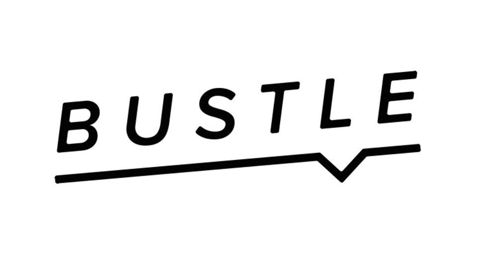 How To Submit Freelance Pitches To Bustle