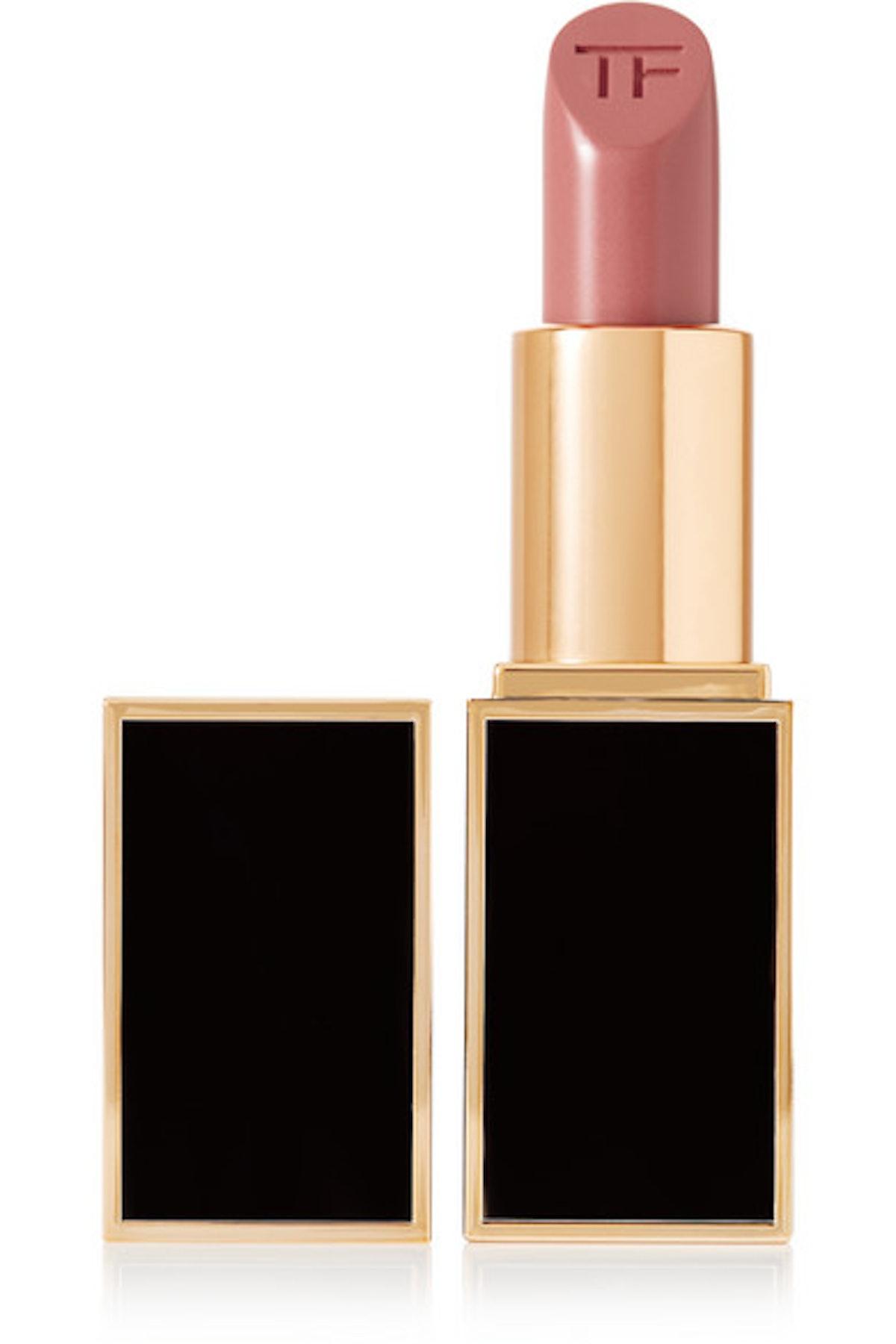 Lip Color In Blush Nude