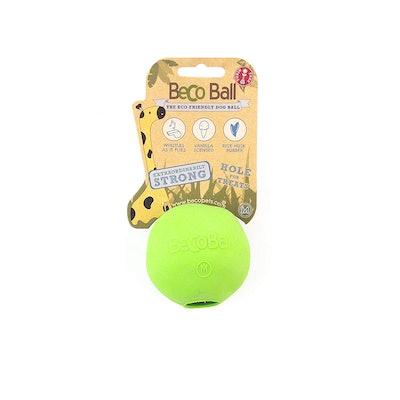 BecoBall Dog Toy