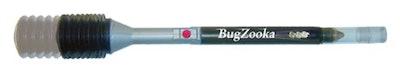BugZooka Bug Catcher Vacuum