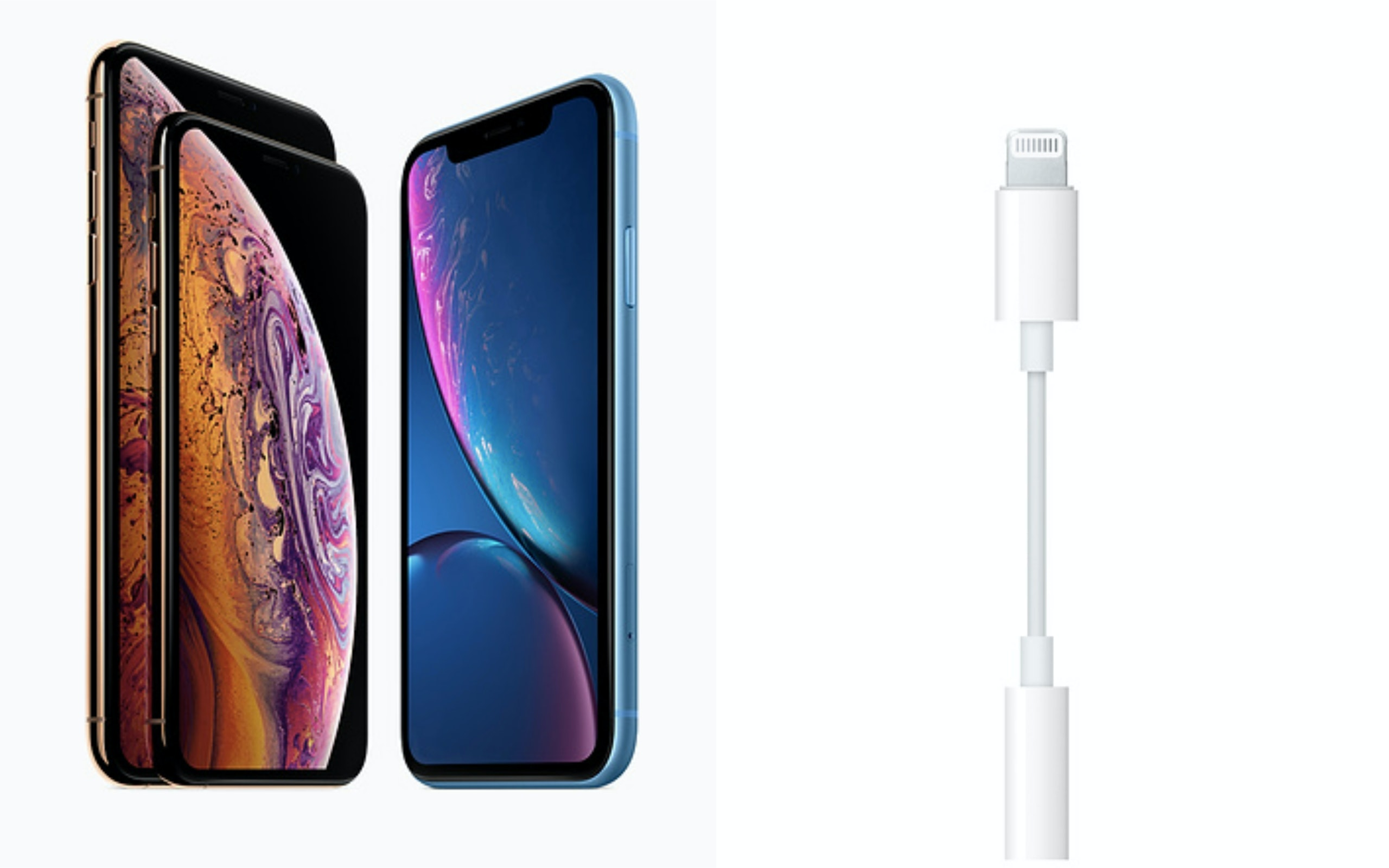 does the iphone xs have a headphone jack? apple will stop providingdoes the iphone xs have a headphone jack? apple will stop providing free adaptor dongles with this model