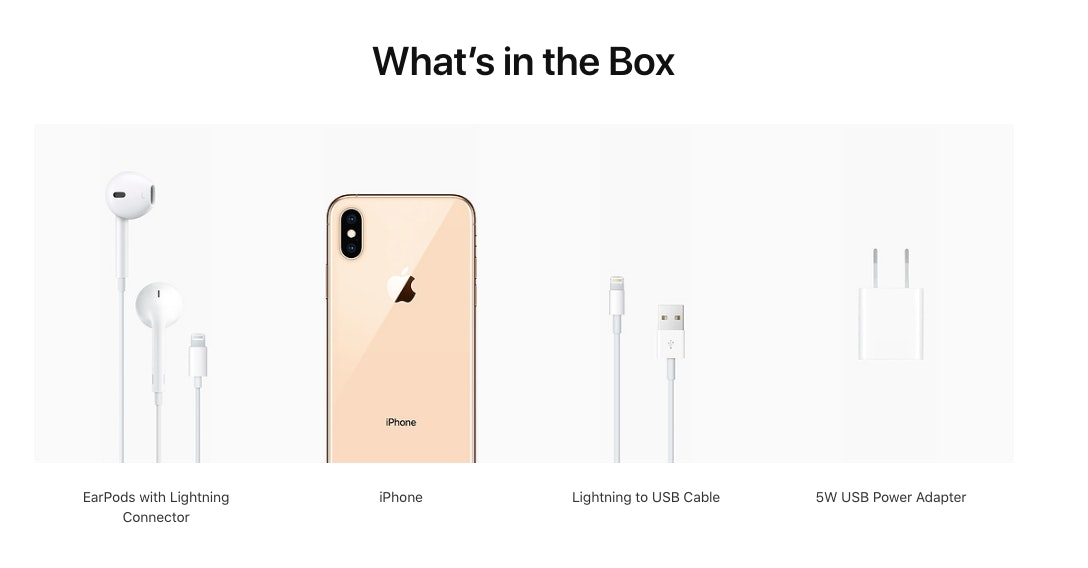 does the iphone xs have a headphone jack? apple will stop providing Headphone Jack Wiring Diagram notably, apple is also doing away with the last of its models that have a headphone jack; it announced that it is discontinuing the iphone se and the iphone