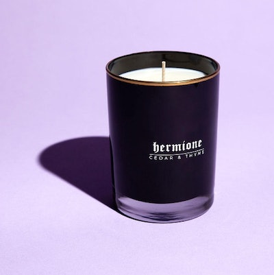 Hermione Candle