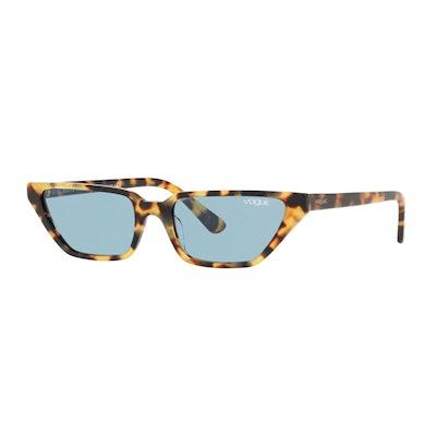 Vogue Eyewear x Gigi Hadid VO5235S
