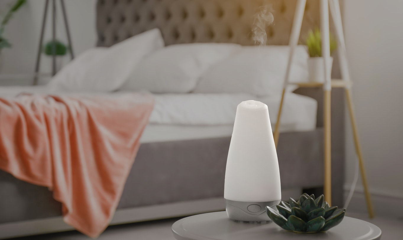 The 3 Best Bedroom Air Purifiers