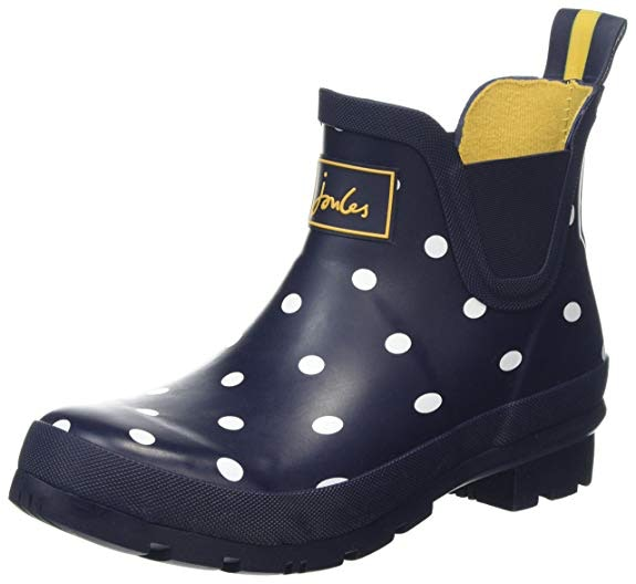 Shoes For 16 Wearing Year Stylish Waterproof Round y76gIfvYb