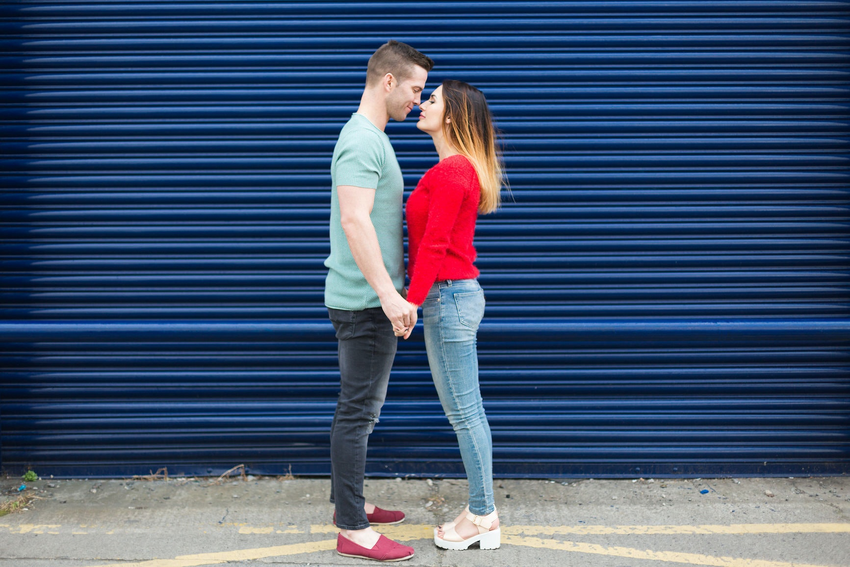 How often should you see someone youre casually dating