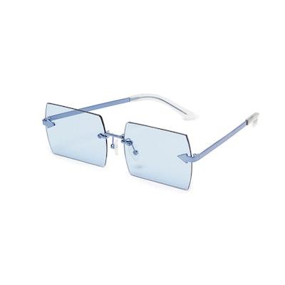 The Bird Sunglasses