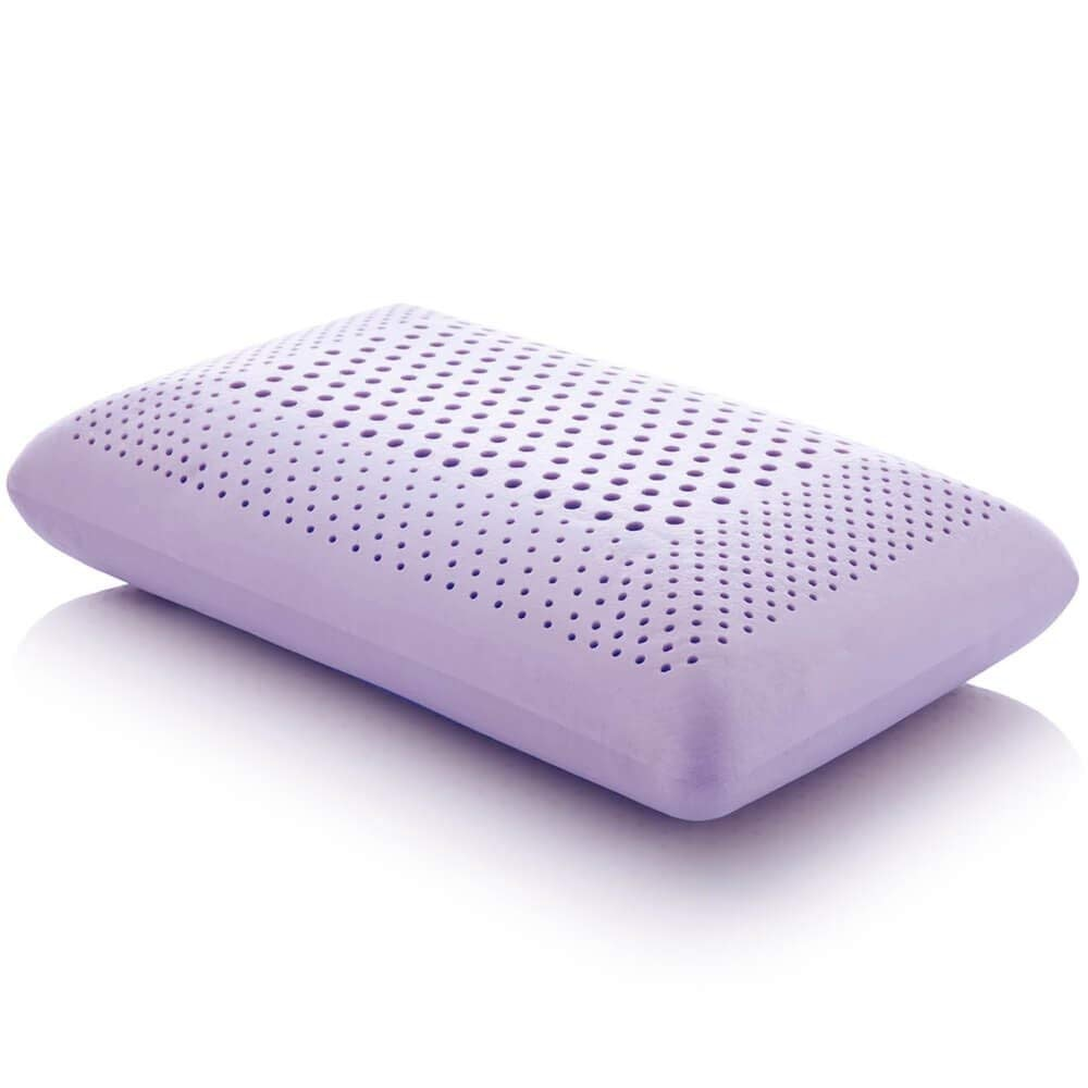 13 Bizarre But Brilliant Ways To Make Beds Couches Chairs More Micro Usb Pinout Bed Mattress Sale Comfortable
