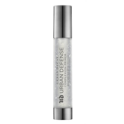 Urban Defense Complex Primer Broad Spectrum SPF 30