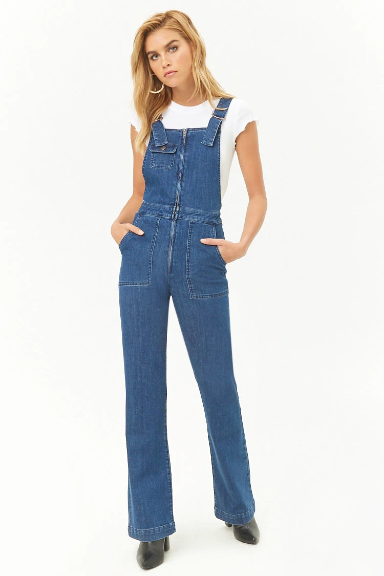 9727f01cbf271e Easy Donna From  Mamma Mia  Here We Go Again  Costume Ideas To Bring Out  Your Inner Meryl Streep