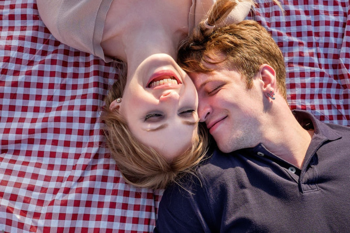 16 Ways To Fix Dating Culture, According To Women