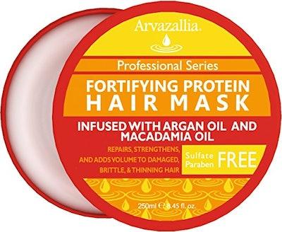 Arvazallia Fortifying Protein Hair Mask