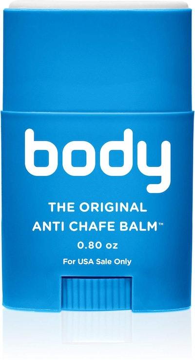 BodyGlide Original Anti Chafe Balm
