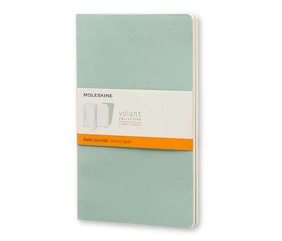 Moleskine® Volant Journal