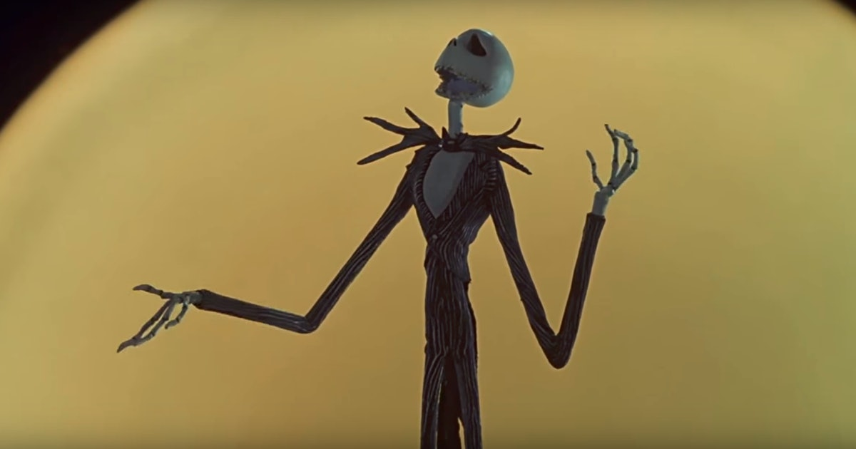 Px Zero Khii in addition Jack And Sally as well Mummy likewise A F Cb B E C Jack Nightmare Halloween together with B. on nightmare before christmas zero dog ghost