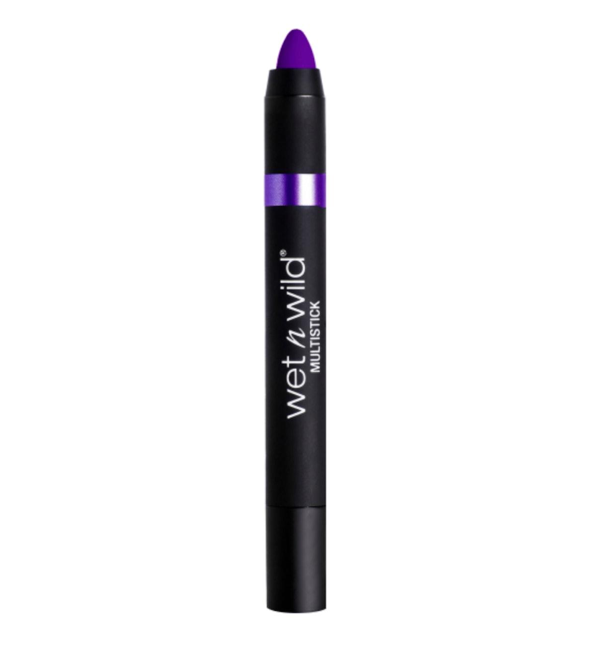 "Fantasy Makers Multistick Body Crayon in ""Purple"""