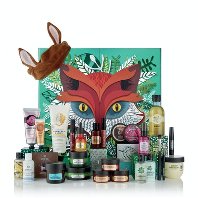 1-25 Days Of The Enchanted Ultimate Advent Calendars