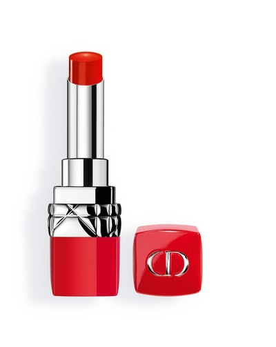 Rouge Dior Ultra Rouge #777 Ultra Star