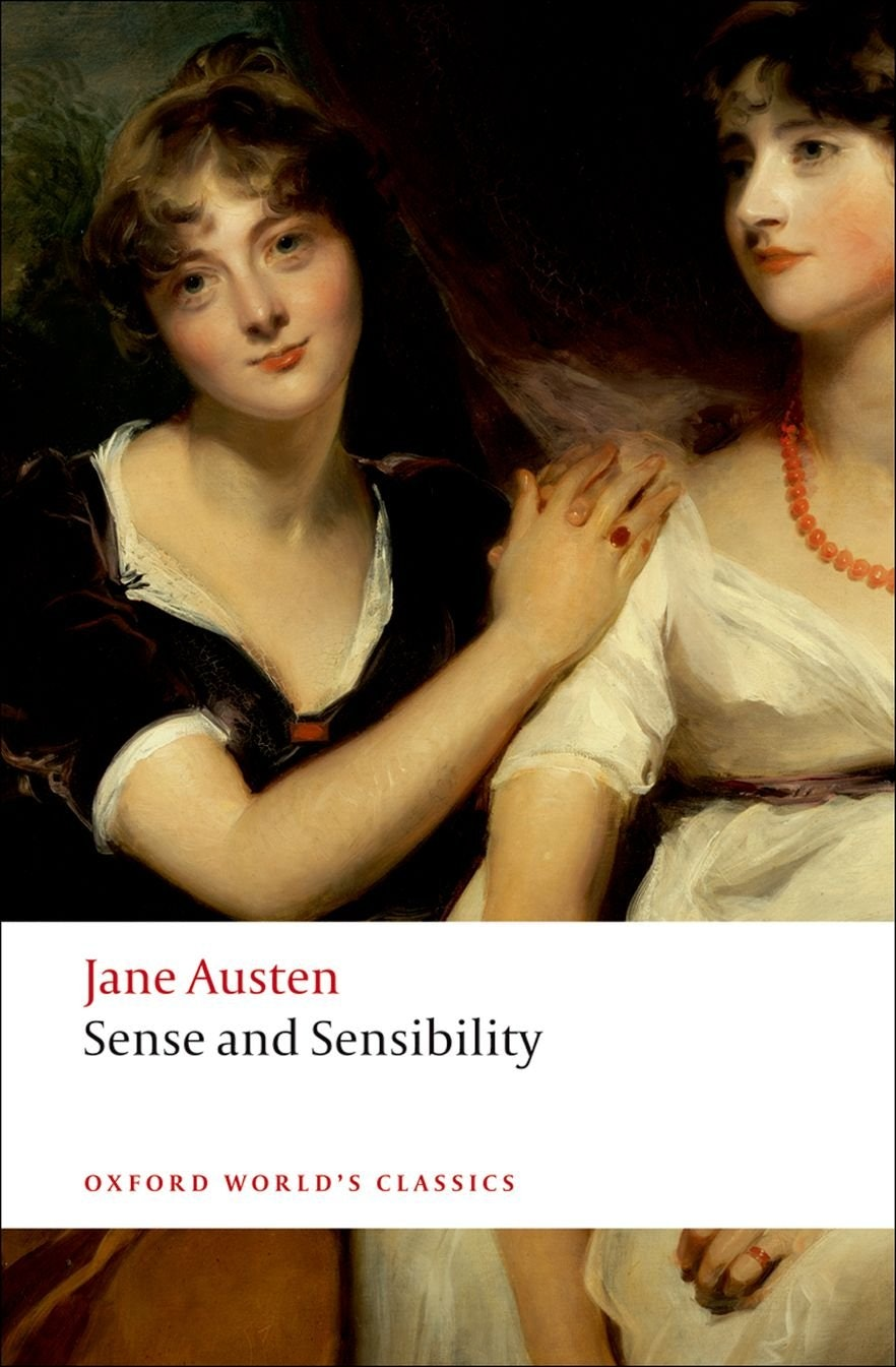 Where Were Jane Austen S Novels Set Fans Can Visit The Real Places That Inspired The Books