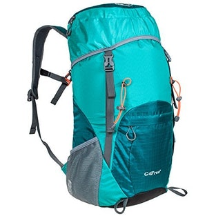 141db25fc51 1The Overall Best Daypack That s Breathable   Compact