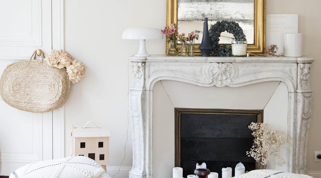 These Zara Home Pieces Are All Under 100 But Look So Expensive