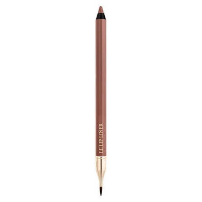 Le Lip Liner In Bronzelle