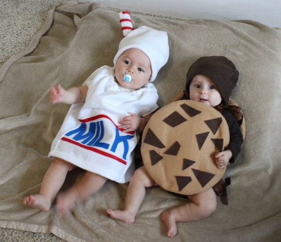 16 halloween 2018 costumes for twin babies kids that are double the fun