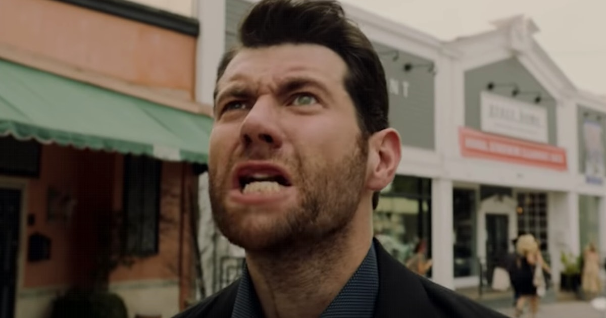 Is Billy Eichner's Character Really Dead In 'AHS: Apocalypse'? The 'Cult' Star Didn't Seem To Last Long In WWIII