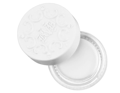 Kat Von D Super Brow Pomade in White Out