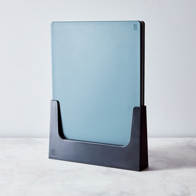 RIG-TIG Chopping Board Set with Stand