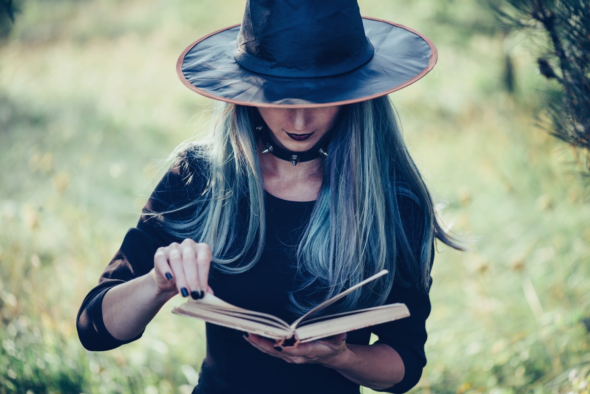 13 Scary Books To Read This Halloween Season That Are Downright Terrifying