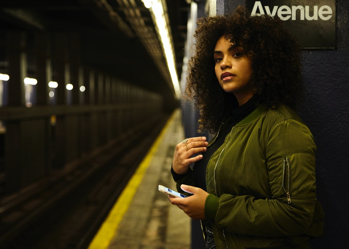 7 Social Media Habits That Can Be Harmful For Your Mental Health, According To Experts