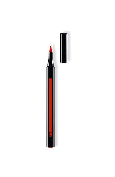 Rouge Dior Ink Lip Liner #777 Star