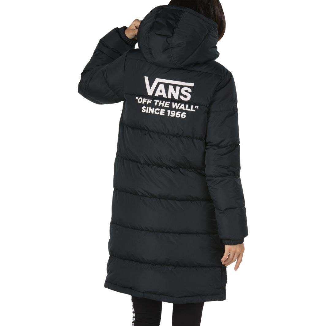 1df2c07552 The Vans All-Weather MTE Collection Is For Head-To-Toe Warmth ...