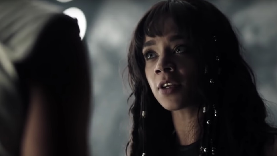 When Does 'Killjoys' Season 5 Premiere? The Bounty Hunters