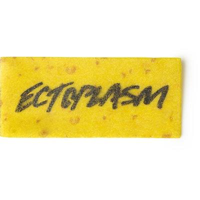 Ectoplasm Wash Card