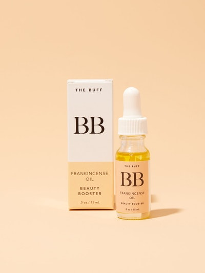 Beauty Booster - Frankincense