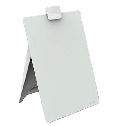 Quartet Glass Dry Erase Board
