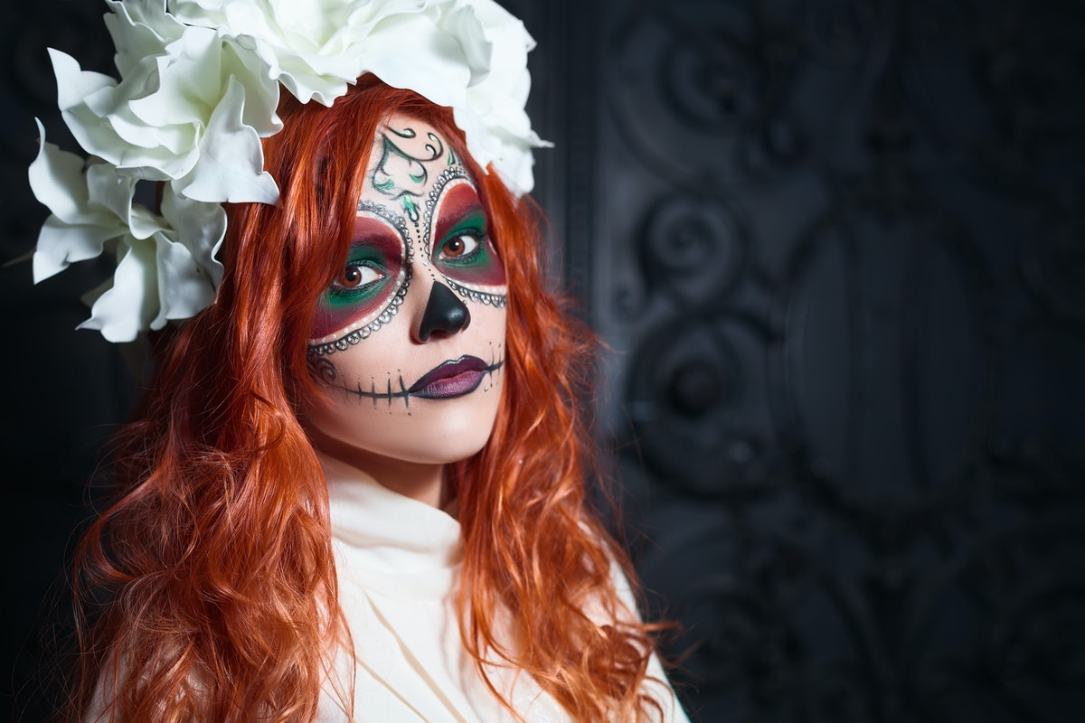 10 Culturally Appropriative Halloween Costumes You Should Never Wear